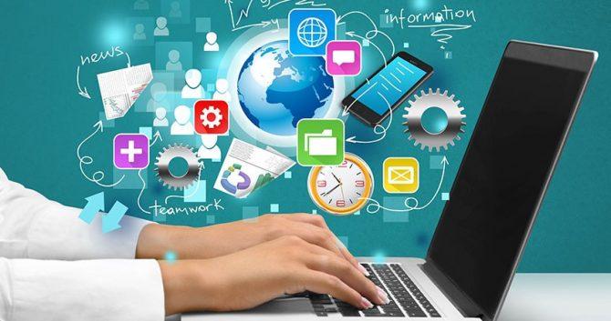 Better digital skills